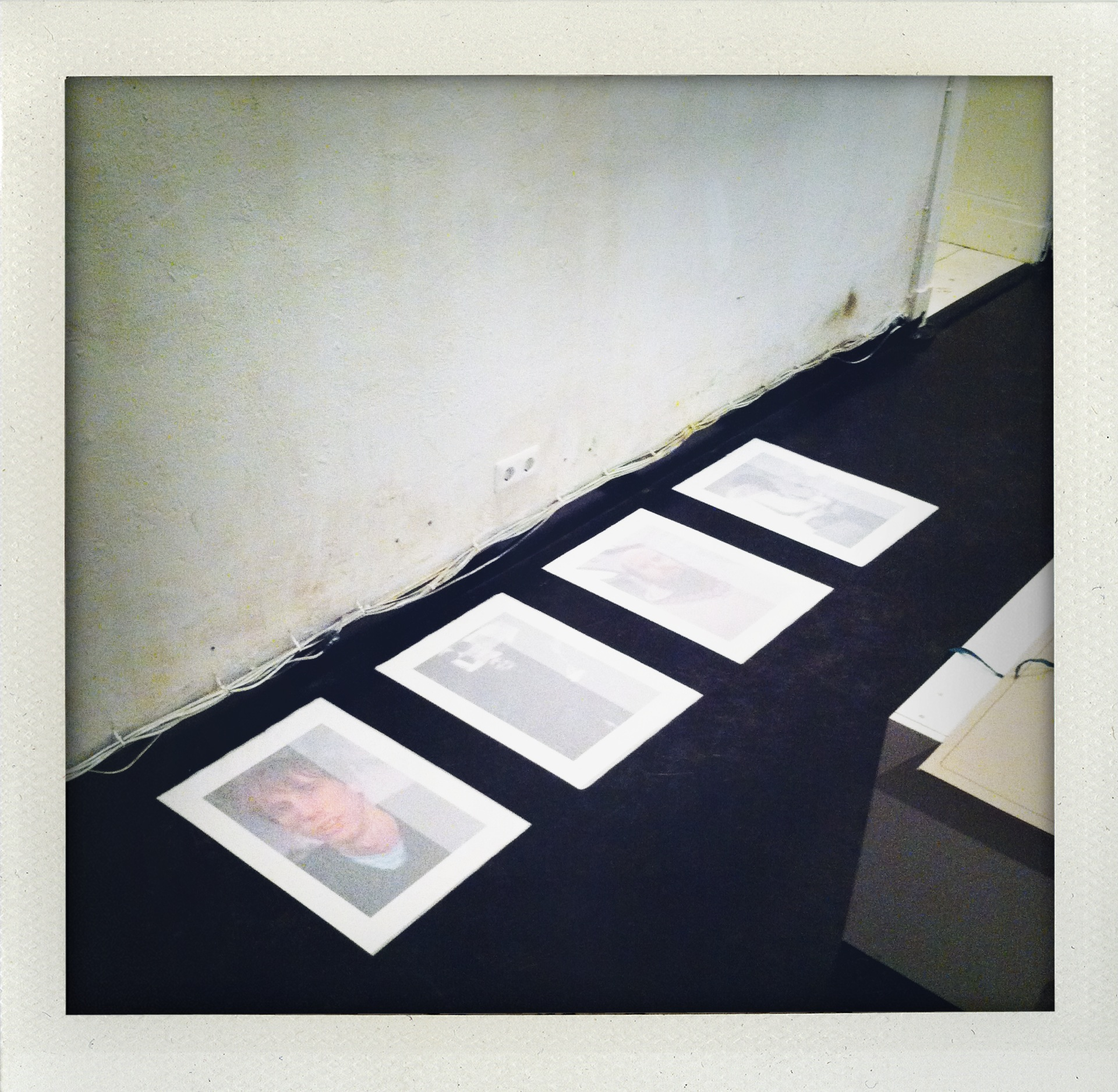 Decodeings Fine Art Prints Berlin